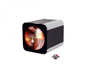 LIGHT STUDIO PL-P035 Светодиодный прибор RGB, (подержанный товар)