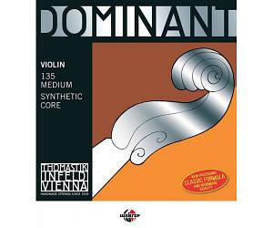THOMASTIK 135 Dominant Струни для скрипки