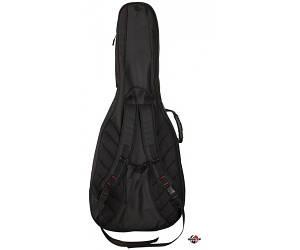 GATOR GB-4G-ACOUSTIC Чохол для акустичної гітари