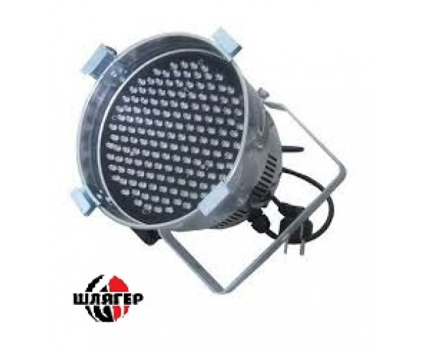 STUDIO PRO LED PAR56 HD601 Прожектор Par светодиодный