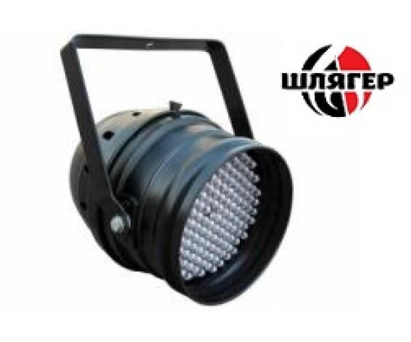 FANTASY LIGHTING LEDpar64 JX-9026 Прожектор Par светодиодный