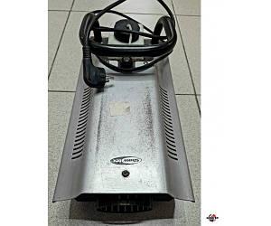 SHOWTEC ShowFog1200 Генератор дыма 1200Вт. (Подержанный товар)