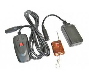 M-Light DF1200 A Генератор диму 1200W