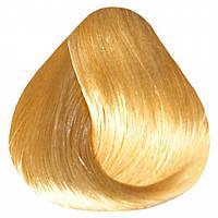 9/7 Блондин коричневый Estel Sence 60 мл