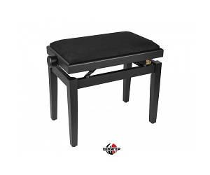 BOSTON PB1/1520 Банкетка для фортепіано