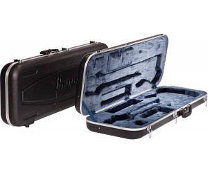 Кейс для электрогитары Ibanez M100C для моделей RG RG7 S SA JS CASE