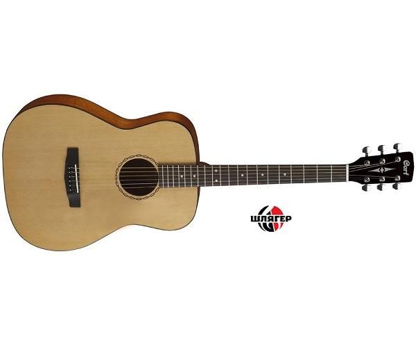 CORT AF505 OP Акустическая гитара