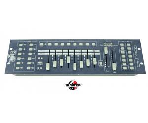 CHAUVET OBEY40 DMX контроллер