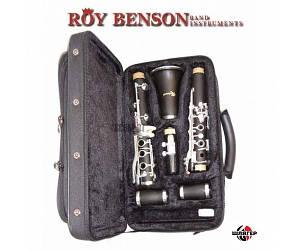ROY BENSON RB700450 CB217 Кларнет