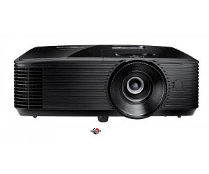 OPTOMA X343e Видеопроектор 3800 ANSI lm