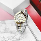 Часы женские Pandora 7289, фото 4