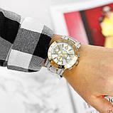 Часы женские Pandora 7289, фото 6