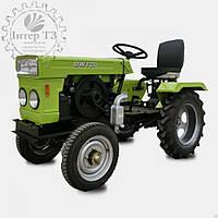 Трактор DW 120