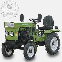 Трактор DW 120G (рем. привод, гидравлика)