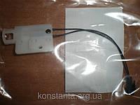 Датчик безопасности отработанных газов для газовых котлов Bosch-Junkers ZS/ZW23KE, ZS/ZW23-1KE