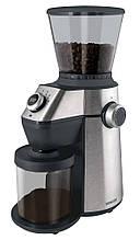 Кофемолка Sencor SCG 6050SS (6578994)