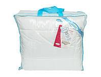 Наматрасник Эко 120х200см, Leleka Textile, антиаллергенное волокно, 4161