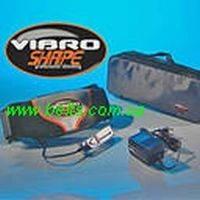 Пояс массажный Вибро шейп Vibro Shape