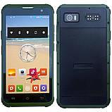 Мобильный телефон Land Rover VT5000 pro 4+32 gb, фото 2