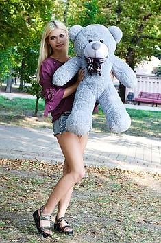 Плюшевый Мишка Нестор 100 см