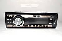 Автомагнитола JVC KD-7305