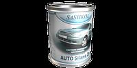 """Система """"холодного цинкования"""" для  автомобилей Auto Silano Zn"""