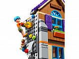 Конструктор 11204 Дом Мии фигурки, 724дет, фото 2