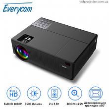 Проектор Everycom M9 (basic version)