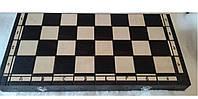 Шахматы деревянные 58*58