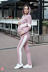 Костюм для беременных и кормящих Юла Мама Deniza ST-30.013 S M