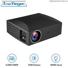 Проектор TouYinger F30 Full HD LED