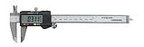 Штангенциркуль электронный 150 мм, фото 3