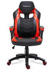 Игровое кресло HUZARO FORCE 2.5 RED, фото 2