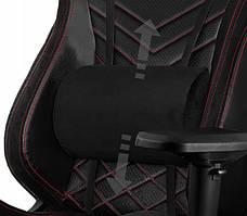 Игровое кресло HUZARO FORCE 8.0, фото 3