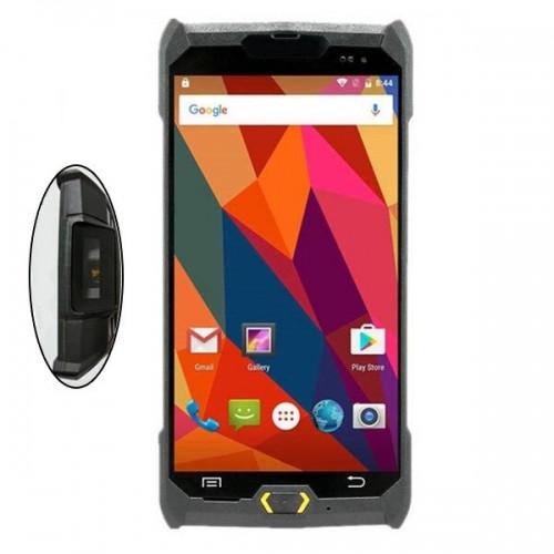 "Терминал сбора данных 2D ТСД 079 5"" MTK6765 4/64ГБ 4G Android Honeywell N6603"