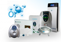 Озонаторы воздуха,воды, продуктов