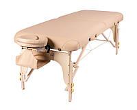 Массажный стол TOR ArtOfChoice, фото 1
