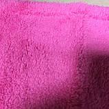 Запас для швабры на подкладке, фото 3
