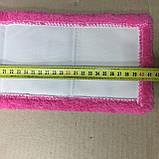 Запас для швабры на подкладке, фото 4
