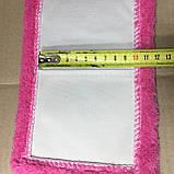 Запас для швабры на подкладке, фото 5