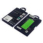 Аккумулятор Hoco BM36 3180 mAh для Xiaomi Mi 5S/Mi A2/Mi 6X (20741-W), фото 3