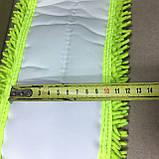 Запас для швабры на подкладке, фото 6