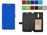 Чехол для Nokia 2.3 Sticky (книжка)