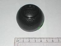 Рукоятка рычага переключения передач (шар) ваз 2105 2104 (5-ти ступка) Дааз 21050-170308810
