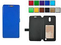Чехол для Nokia 2.2 Sticky (книжка)