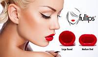 Увеличитель губ  Fullips (Фуллипс) - пламбер для губ, фото 1