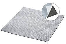 Керамический обогреватель ARDESTO HCP-600 [HCP-600WTM], 12 м2, 600 Вт, фото 2