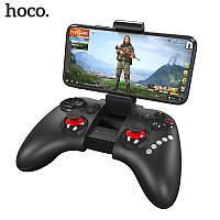 Геймпад безпровідний джойстик для телефону Hoco GM3, фото 1