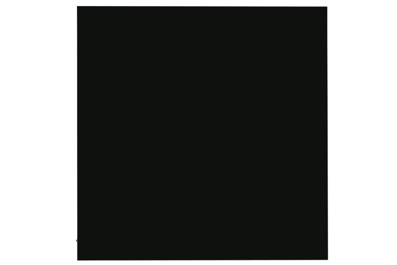 Керамический обогреватель ARDESTO HCP-400 [HCP-400BK], 8 м2, 400 Вт