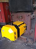 Пеллетная горелка Palnik 300 кВт для твердотопливного котла, фото 7